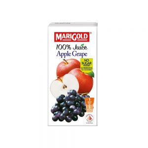 marigold apple grape 1ltr