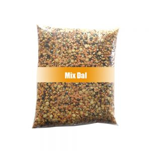 mix dal 1kg