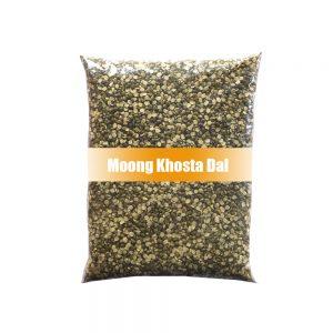 Moong Khosta Dal 1kg