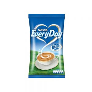 nestle everyday 800g