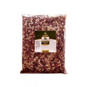 organic semi dal 1kg