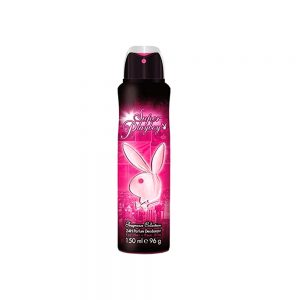 super playboy 150ml