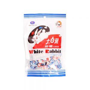 white rabbit 108g