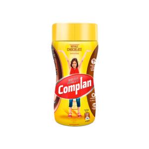 Complain Royale Chocolate Jar 200g