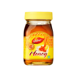 Dabur Honey - 1kg