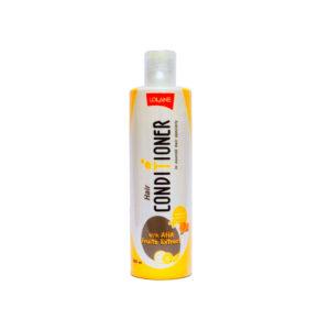 Lolane Hair Conditioner - 320ml