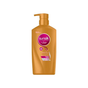 Sunsilk hairfall solution shampoo- 700ml