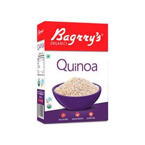 bagrry's-quinoa-500g