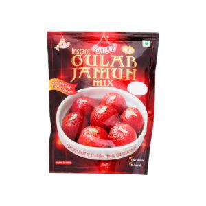 bambino gulab jamun mix 500g