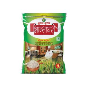 bhansaghar taichin chuira 1kg
