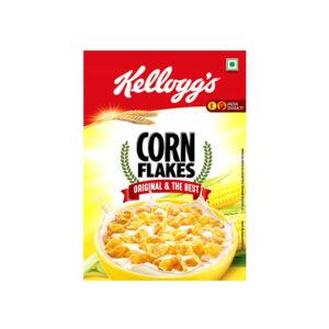 Kellogg's cornflakes org 250g