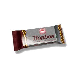 kwality bonbon 45g