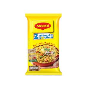 maggi noodles 140g