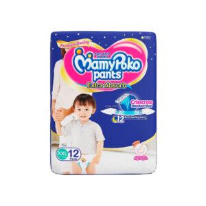 mamypoko-pant-xxl-12pants