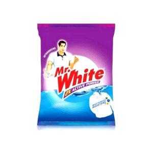 mr. white 500g