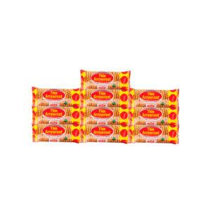 nebico-thin-arrowrot-biscuits-50g
