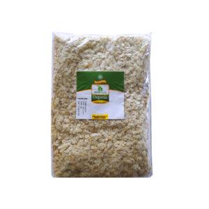 organic taichin rice 500g