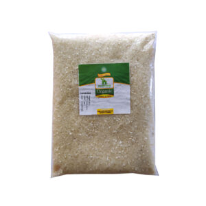 organic taichin rice 1kg
