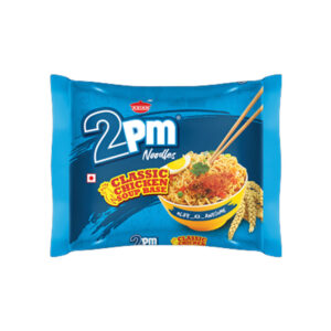 2pm-chicken-noodles-75g