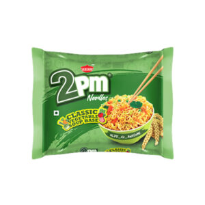 2pm-veg-noodles-75g