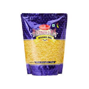 Haldiram's-Moong-Dal-–-1kg