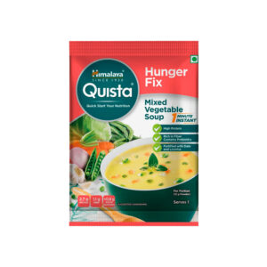 Himalaya-Quista-mixed-vegetable-insta-soup-12g