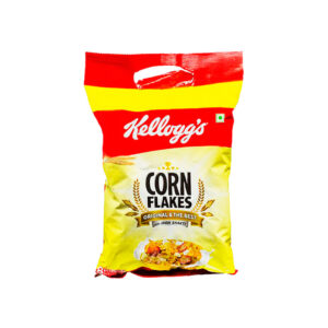 Kellogg's-Corn-Flakes-Original-pouch-–-250g