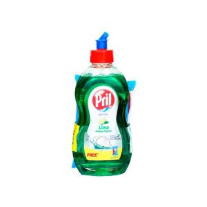 Pril-perfect-lime-dish-wash-gel-425ml