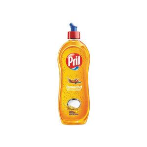 Pril-perfect-tamarind-dish-wash-gel-725ml