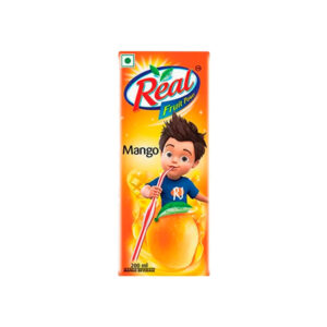 Real-Fruit-Power-Mango-Juice-200ml