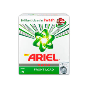 ariel-matic-front-load-2kg
