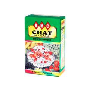 bmc-chat-masala-100g