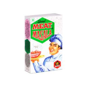 bmc-meat-masala-100g