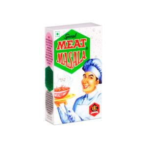 bmc-meat-masala-50g
