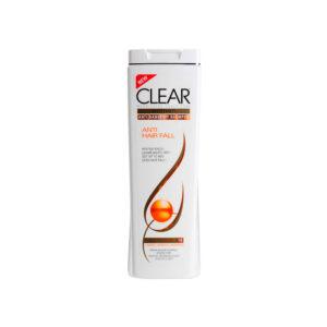 clear-anti-hair-fall-shampoo-400ml