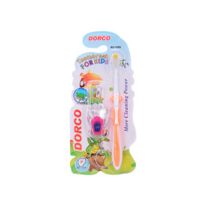 dorco-toothbrush-foe-kids-3+