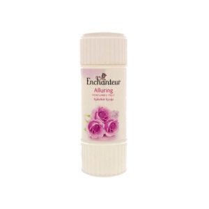 enchanteur-perfumed-talc-alluring-50g