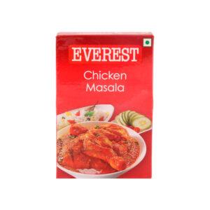 everest-chicken-masala-50g