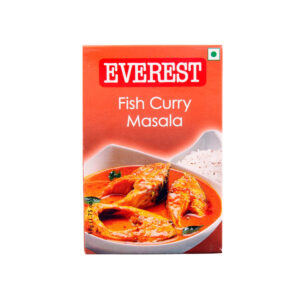 everest-fish-curry-masala-50g