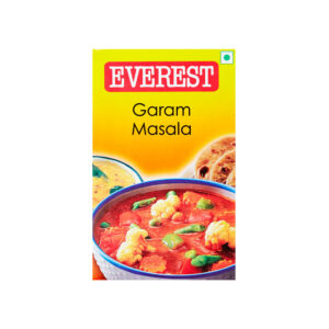 everest-garam-masala-100g