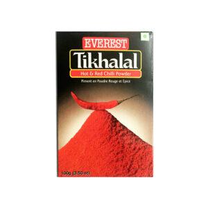 everest-thikhalal-100g