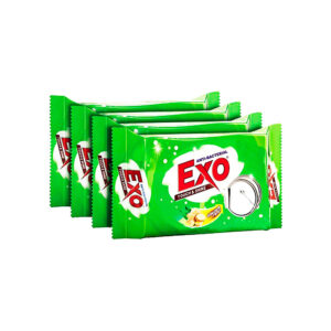 exo-dishwash-bar-200gx4