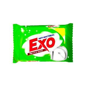 exo-dishwash-bar-95g