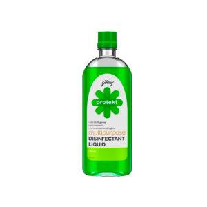 godrej-protekt-multipurpose-disinfectant-liquid---500ml