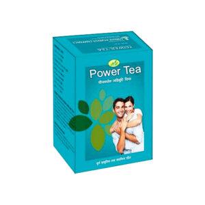 gorkha-nature-nest-power-tea-100g