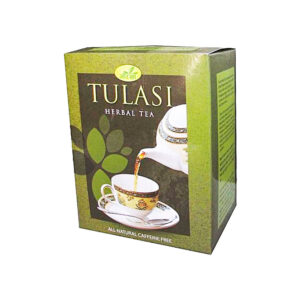 gorkha-nature-nest-tulasi-tea-100g