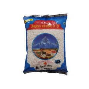 gosaikunda-anadi-rice-1kg