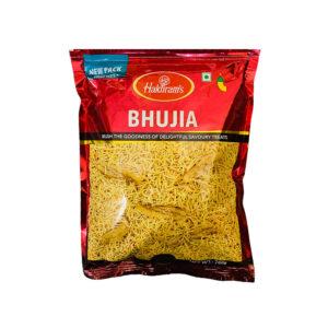 haldiram's-bhujia-180g