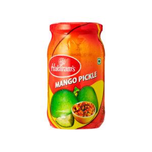 haldiram's-mango-pickle-400g