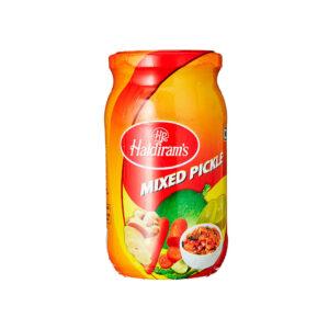 haldiram's-mixed-pickle-400g